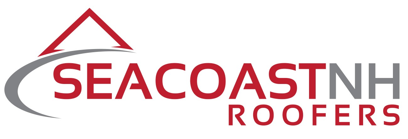 Seacoast NH Roofers